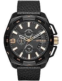 Diesel Herren-Armbanduhr DZ4419