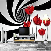 Fototapete wohnzimmer schwarz weiss  Suchergebnis auf Amazon.de für: fototapete für wohnzimmer: Sonstiges