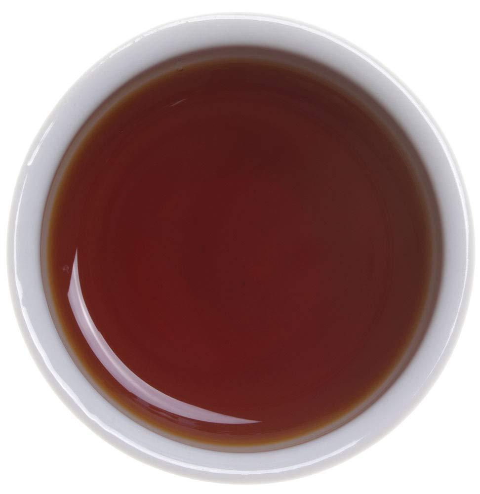 AURESA-Rooibos-Tee-Tropen-Kreuzfahrt-Fruchtig-tropische-Vielfalt-Die-milde-se-des-Rotbusch-mit-kandierten-Frchten-und-Beeren-Ein-Hauch-von-Urlaub-Im-wiederverschliebaren-Beutel