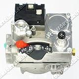 Coleman Source 1evcon Ofen Gas Ventil 7200ercs Schnell (# S1–7956–336p)