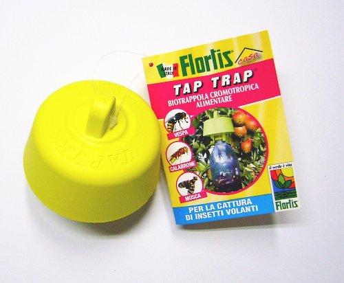 tap-trap-flortis-trappola-per-la-cattura-insetti-volanti