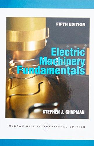 Machinery fundamentals by pdf electric chapman