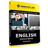 Computadoras Y Softwares Best Deals - Lessons For Life - INGLÉS (EUA): Edición Platino - (Paquete de 10 Productos) - (DVDROM)