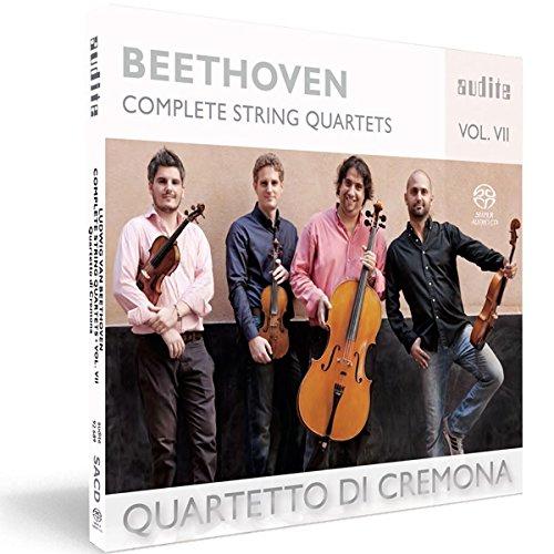 beethoven-complete-string-quartets-vol-vii
