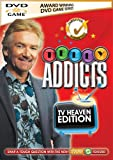 Telly Addicts - TV Heaven Edition [Interactive DVD]