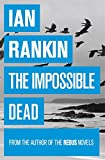 The Impossible Dead-