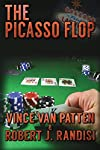 From Vince Van Patten, host of the World Poker Tour, and mystery writer Robert J. Randisi comes a novel of chilling murder and riveting poker suspense. Just out of prison after ten years, professional poker player Jimmy Spain visits his wealthy forme...