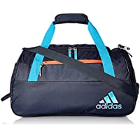 5dc872534f Amazon.co.uk  Gym Bags  Sports   Outdoors  Drawstring Bags