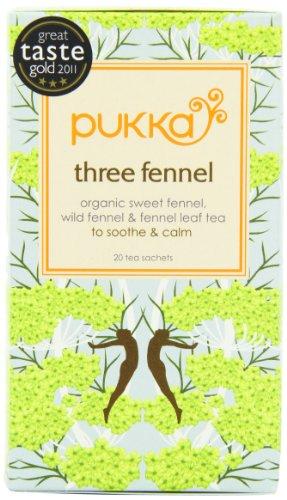 pukka-three-fennel-tea-36g