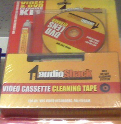solution-mitsubishi-audio-cassette-tape-head-cleaner