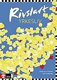 Rivstart Yrkesliv B1-B2: Textbok + Audio-CD/MP3