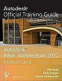 Autodesk Revit Architecture 2012 Essentials