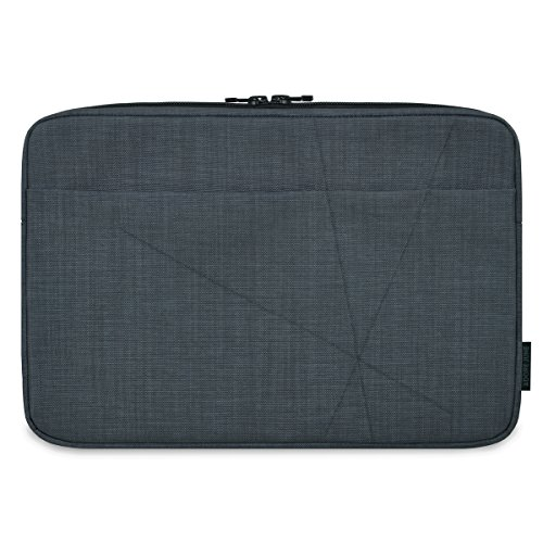 adore-june-axis-hlle-fr-dell-xps-13-touch-non-touch-2015-und-dell-xps-13-2017-original-cordura-urban