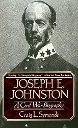 Joseph E. Johnston: A Civil War Biography (Norton Taschenbuch) Reprint edition by Symonds, Craig L. (1994) Taschenbuch