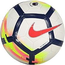 Nike PL NK Strk Balón de Fútbol FC Barcelona a50dc554c4546