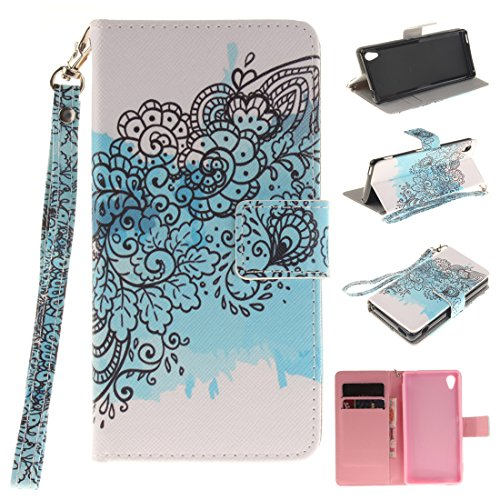 nancen-protective-case-for-apple-iphone-5-5s-se-40-inches-wallet-case-pu-leather-wallet-style-flip-c