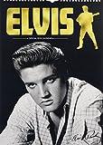 Elvis Posterkalender - Kalender 2018