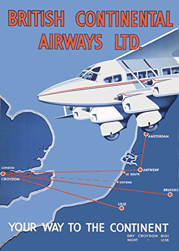 vintage-travel-aviation-british-continental-airways-your-way-to-the-continent-c1935-reproduction-pos