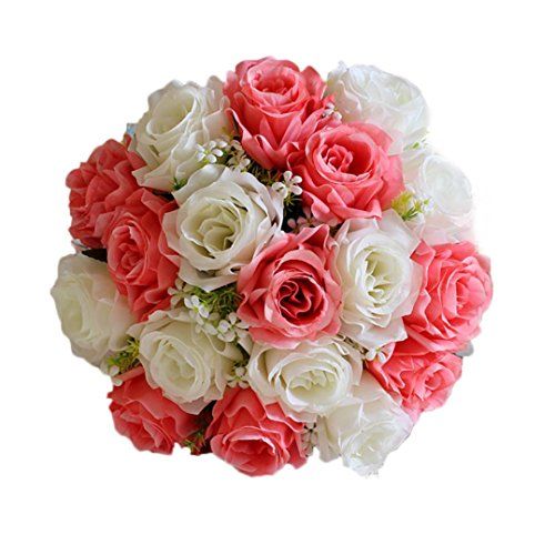 zycshang-new-18head-artificial-silk-roses-flowers-bridal-bouquet-rose-home-wedding-decor-style-3