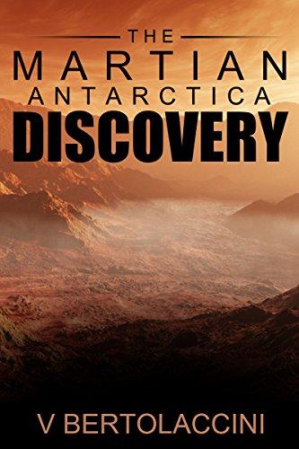 the-martian-antarctica-discovery-x1