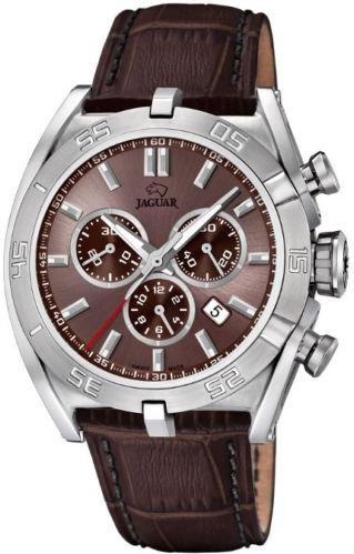 Jaguar Executive J857/6 Mens Chronograph