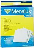 Menalux Microfilter F 1000, für AEG