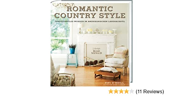 Country Style Wohnen