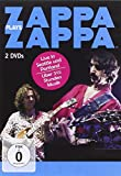 Zappa plays 2er Digipack kostenlos online stream