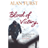 Blood of Victory