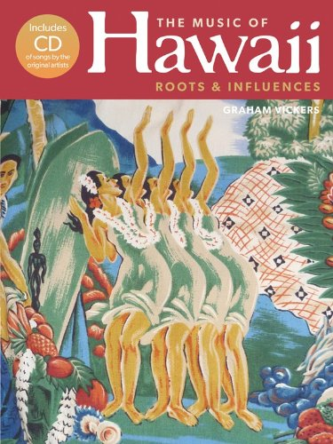 hawaiian-music-roots-and-influences-paperback-partituras-cd-para-linea-de-melodia-texto-y-acordes-uk