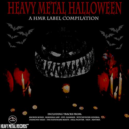 n [Explicit] (Halloween-metal-album)