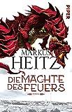 ISBN 9783492281065