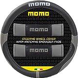 Momo MOMSWCK007BG