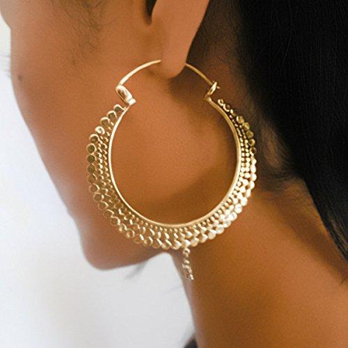 orecchini-in-ottone-cerchi-in-ottone-orecchini-orecchini-gitani-orecchini-tribali-orecchini-etnici-o
