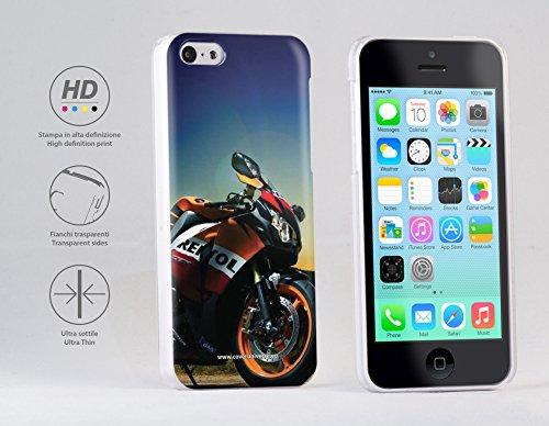 cover-rigida-per-apple-iphone-5c-soggetto-honda-repsol-valentino