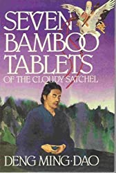 Seven Bamboo Tablets of the Cloudy Satchel