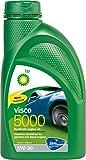 BP 4030430motorenöl visco 50005W de 30, 1L