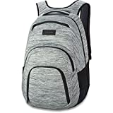 DAKINE CAMPUS 33L W19 Laptop Rucksack Schulrucksack Notebook Back Pack 08130057(CIRCUIT)