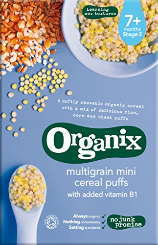 organix-stage-2-from-7-months-multigrain-mini-cereal-puffs-90g