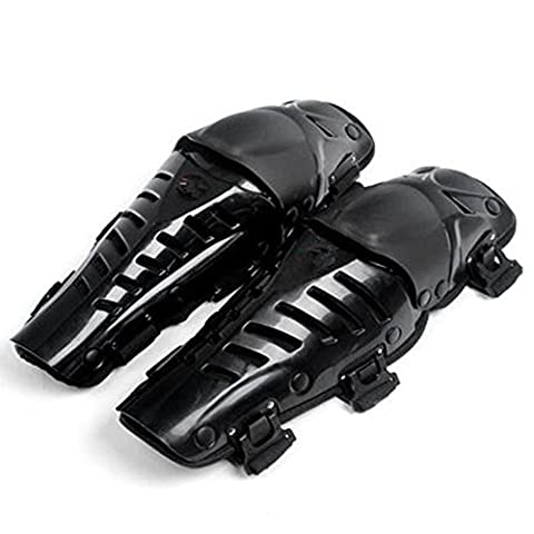 XG Outdoor-Sportgeräte Schutzausrüstung Offroad-Motorrad Reitausrüstung Ritter Leggings Kniefallschutz