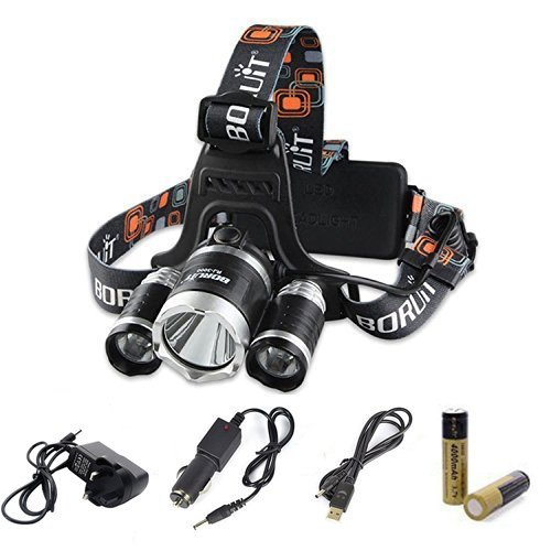 boruit-led-head-torch-light-with-4-modes-6000lm-3x-t6-head-torches-rechargeable-waterproof-headlamps