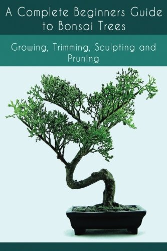 a-complete-beginners-guide-to-bonsai-trees-growing-trimming-sculpting-and-pruning-bonsai-tree-care-g