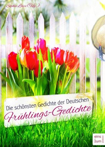 Shopping - Ratgeber 51i%2BAJJyeuL Frühlingsdeko - Zeigen Sie Freude am Frühling