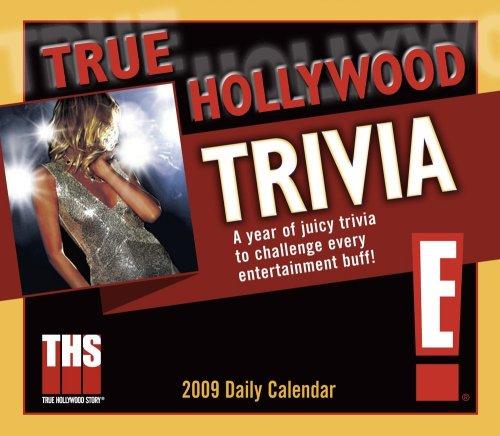 e-true-hollywood-trivia-calendar