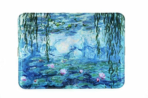 oh-my-lady-claude-monets-oil-painting-masterpiece-water-lilies-travelling-passport-case-cover-holder