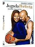 Jugada perfecta [DVD]
