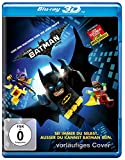 The LEGO Batman Movie kostenlos online stream