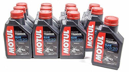 olio-lubrificante-de-transmisiones-caja-cambios-transoil-10w30-1-l
