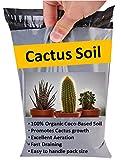 Amazon Prime Soils, Fertilizers & Mulches