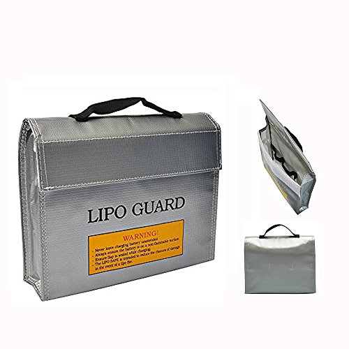 floveme-sac-lipo-batterie-securite-anti-deflagrant-ignifuge-protection-de-charge-et-stockage-240-x-6